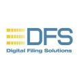 Digital Filing Solutions