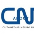 CND Test For Multiple System Atrophy