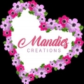 Mandies Creations