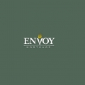 Envoy Mortgage, L.P. - Lender in Paso Robles CA