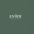 Envoy Mortgage, L.P. - Lender in Paso Robles CA