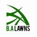 Bristol Artificial Lawns