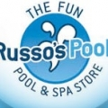 Russo's Pool and Spa