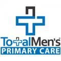 Total Men's Primary Care
