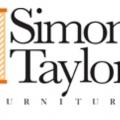 Simon Taylor Furniture Limited