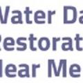 Water Damage Restoration Near Me Queens