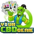 Your CBD Genie