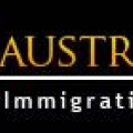 Australian Immigration Agency - Melbourne