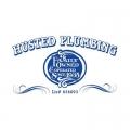 Husted Plumbing Santa Paula CA