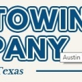 Express Austin Towing Company