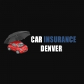 Mark Cheap Car Insurance Denver
