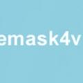 facemask4virus