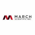March Scientific Inc.