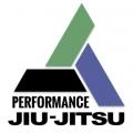 Performance Jiu-Jitsu & Self Defense Academy