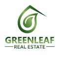 Greenleaf Real Estate