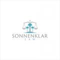 Sonnenklar Law