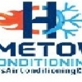 Hometown Marble Falls Heating Repair HVAC
