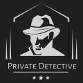 Las Vegas Investigators