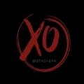 XO Bistro + Bar