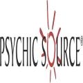Santa Ana Psychics