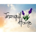 Tranquil Home Personnel Service