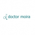 Dr. Moira Fitzpatrick PHD, ND, FICPP, CHT