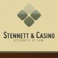 Stennett & Casino, Attorneys at Law