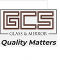 GCS Glass