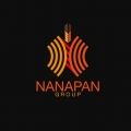 NANAPAN AGRI-INDUSTRIAL CO., LTD.