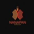 NANAPAN AGRI-INDUSTRIAL CO., LTD.