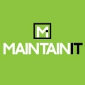 Maintainit