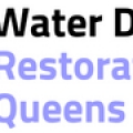 Queens Water Damage Restoration