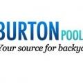 Burton Pools & Spa