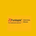 Funtopia Glenview