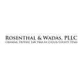 Rosenthal & Wadas, PLLC
