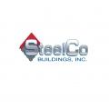 SteelCo Buildings, Inc.