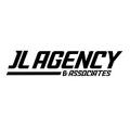 Jacob Larsen American Family Insurance