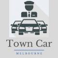 Town Car Melbourne