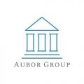 Aubor Group