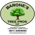Barone's Tree Pros LLC