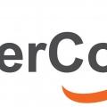 FiberConX Communications