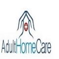 Home Health Aide Attendant East Harlem
