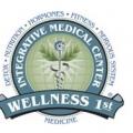 Wellness 1st Platelet Rich Plasma (PRP)