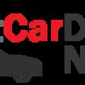 Best Car Deals NJ