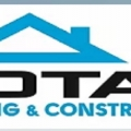 Total Building And Construction