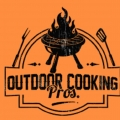 Outdoor Cooking Pros