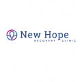 New Hope Recovery Oakland