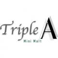 Triple A Mini Mart