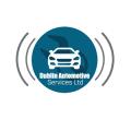 Dublin Automotive Services