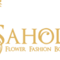 Sahola Flower Fashion Boutique